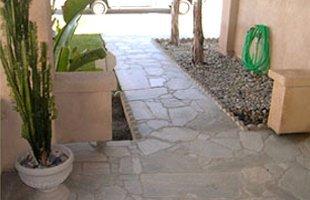 Concrete | Temecula, CA | Prestige Landscaping Construction | 951-303-0982