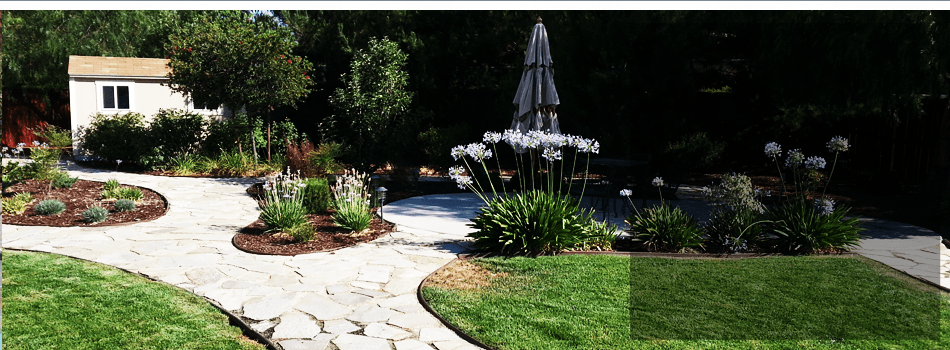 temecula landscape design