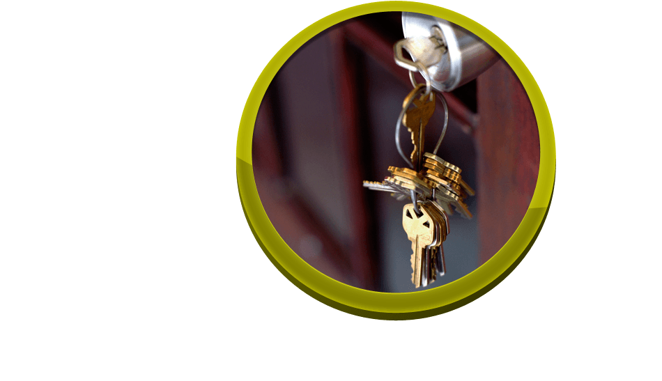 Commercial Locksmith | Knoxville, TN | Delta Locksmith 24 7 | 865-244-7838