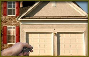 Residential Locksmith | Knoxville, TN | Delta Locksmith 24 7 | 865-244-7838