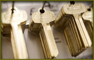 Residential Locksmith | Knoxville, TN | Delta Locksmith 24 7 | 865-244-7838