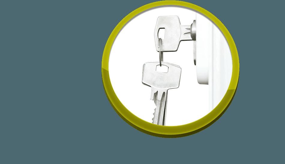 Commercial Locksmith | Knoxville, TN | Delta Locksmith 24 7 | 865-244-7838
