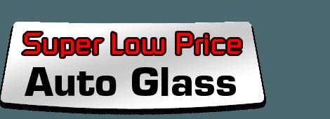 Window replacement | Chula Vista, CA | Super Low Price Auto Glass | 619-427-3500
