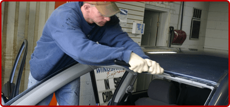 Windshield repairs | Chula Vista, CA | Super Low Price Auto Glass | 619-427-3500