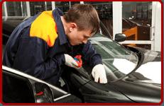 Windshield repair | Chula Vista, CA | Super Low Price Auto Glass | 619-427-3500