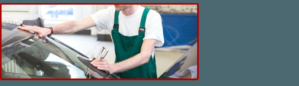 Auto glass repairs | Chula Vista, CA | Super Low Price Auto Glass | 619-427-3500