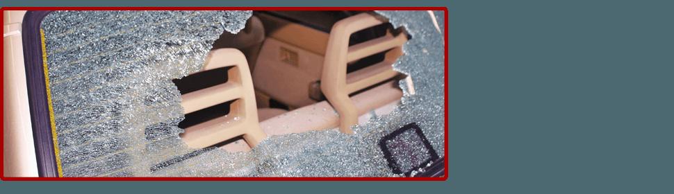 Auto glass replacement | Chula Vista, CA | Super Low Price Auto Glass | 619-427-3500