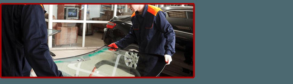 Car windshield replacement | Chula Vista, CA | Super Low Price Auto Glass | 619-427-3500