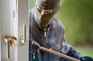 Superior Security Systems - Oahu HI - Security Systems