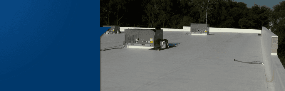 Exceptional Make Your Roofing Problems A Thing Of The Past.