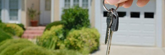 Quality Residential Locksmith Services