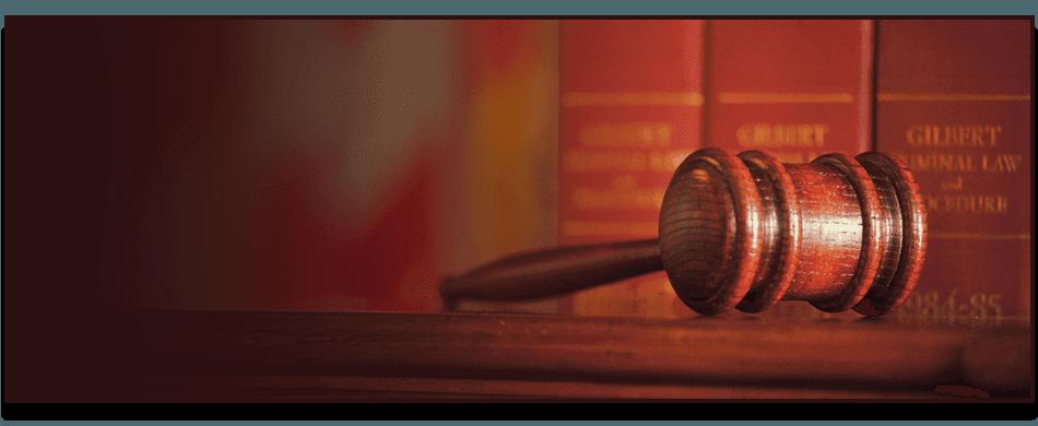 malpractice | Brunswick, GA | Ferrier & Ferrier | 912-264-8972