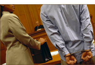 lawyer in brunswick, GA | Brunswick, GA | Ferrier & Ferrier | 912-264-8972