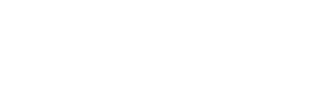 family law | Brunswick, GA | Ferrier & Ferrier | 912-264-8972