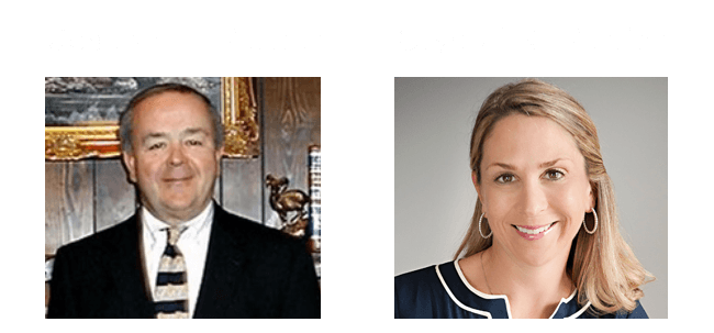Ferrier and Ferrier attorneys at law | 912-264-8972
