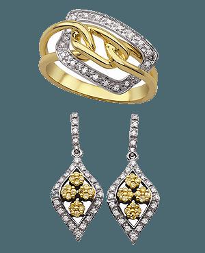 Colleyville, TX - Custom Jewelry -  Luxor Custom Jewelers