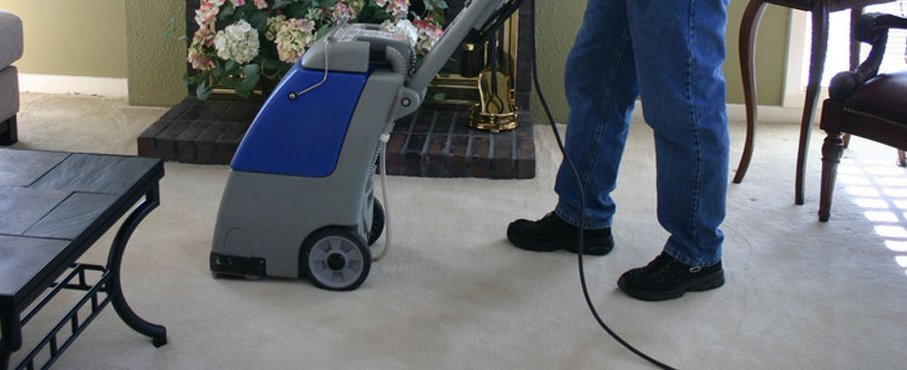 Carpet Cleaning Residential Carpet Cleaning Peabody
