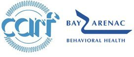 CARF, Bay Arenac Behavioral Health Authority