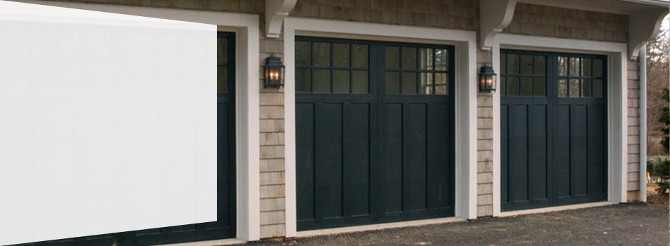 Garage Doors | Temple TX | Palousek Overhead Doors | 254-778-3372 & Palousek Overhead Doors - Door Contractors | Temple TX