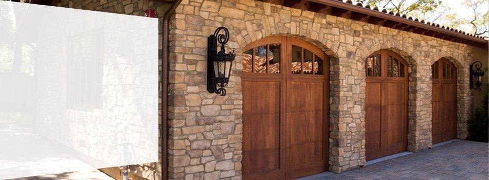 Palousek Overhead Doors Door Contractors Temple Tx