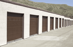 Door Contractors  | Temple, TX | Palousek Overhead Doors | 254-778-3372