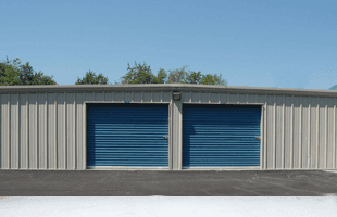 Palousek Overhead Doors Door Contractors Temple Tx