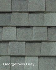 Ludwig Roofing Inc Roofing Services Windsor Heights Ia