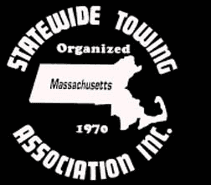 Statewide Towing Logo