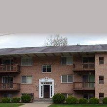 Garden apartments  - Weirton, WV - Sellitti Properties
