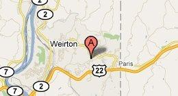 Sellitti Properties 330 Penco Rd., Weirton, WV 26062