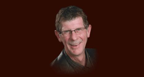 Dr. Gary W. Scearce