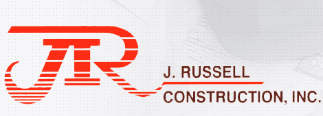 J Russell Construction Inc