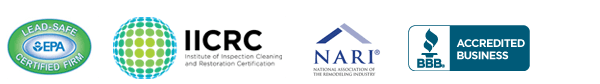 National Association of the Remodeling Industry (NARI), BBB member