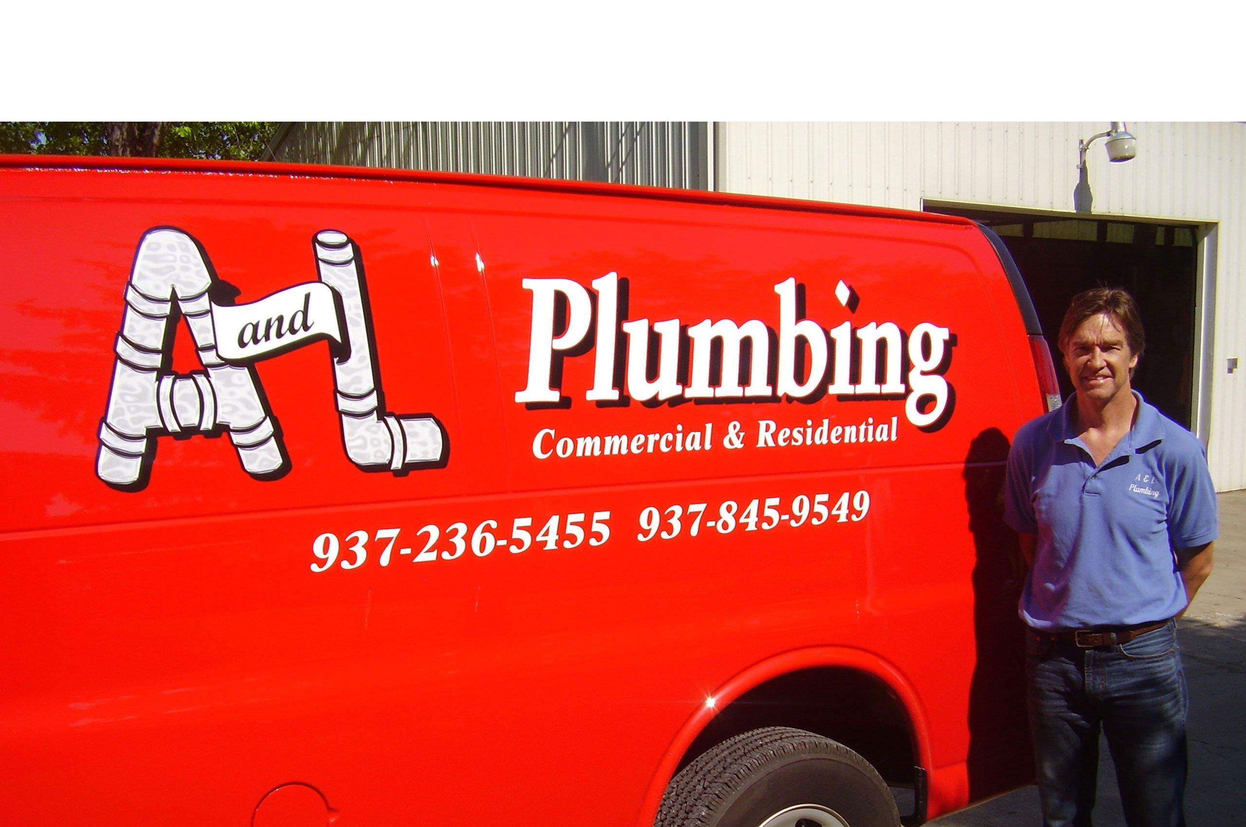 A & L Plumbing