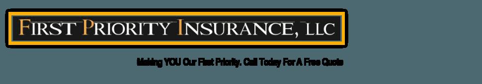 Home - Jonesboro,  AR   72404 - First Priority Insurance