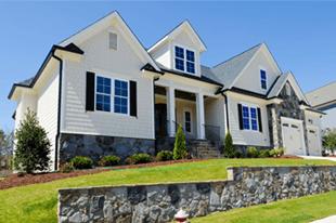 Home - First Priority Insurance - Jonesboro,  AR