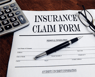 Claims & Quotes - Jonesboro,  AR - First Priority Insurance