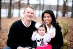 Jonesboro,  AR   72404 - First Priority Insurance - Home