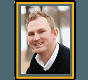Jonesboro,  AR - Home - First Priority Insurance