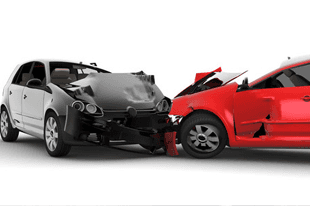 Home & Auto Insurance - Jonesboro,  AR - First Priority Insurance
