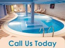 Swimming Pools - Davison,MI - B-Jay Pools