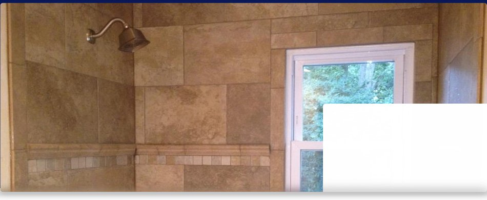 Bathroom Remodeling Toms River NJ ABC Carpentry LLC - Bathroom remodeling toms river nj