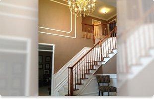 Home improvements | Toms River, NJ | ABC Carpentry LLC | 732-552-5615