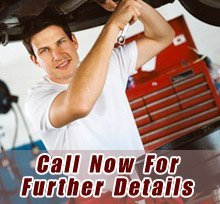 Auto Service - Johnstown, PA - Mr Muffler Auto Service Center - Call Now For Further Details