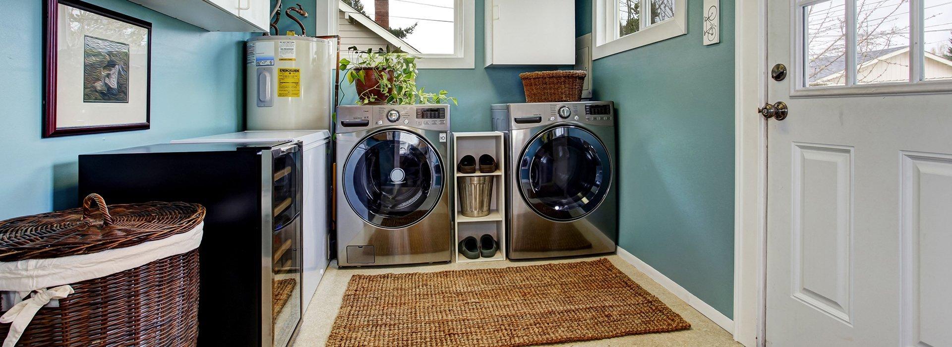 Richie S L I Appliance Home Service Center Inc Hicksville Ny