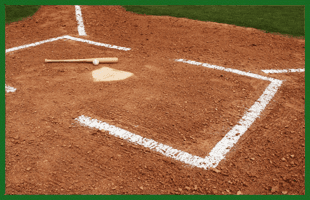 Topsoil | Aledo, TX | Clear Fork Materials Inc | 817-441-7777