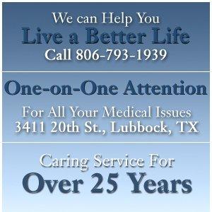 About Anne C Epstein, FACP, MD - Lubbock, TX - Anne C Epstein, FACP, MD