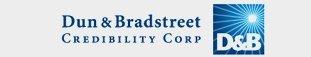 Duns & Bradstreet logo