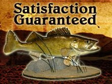 Taxidermists - Lacey, WA - All Game Taxidermy