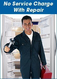 Appliance Repair - Zephyrhills & Dade City, FL - Appliances Unlimited